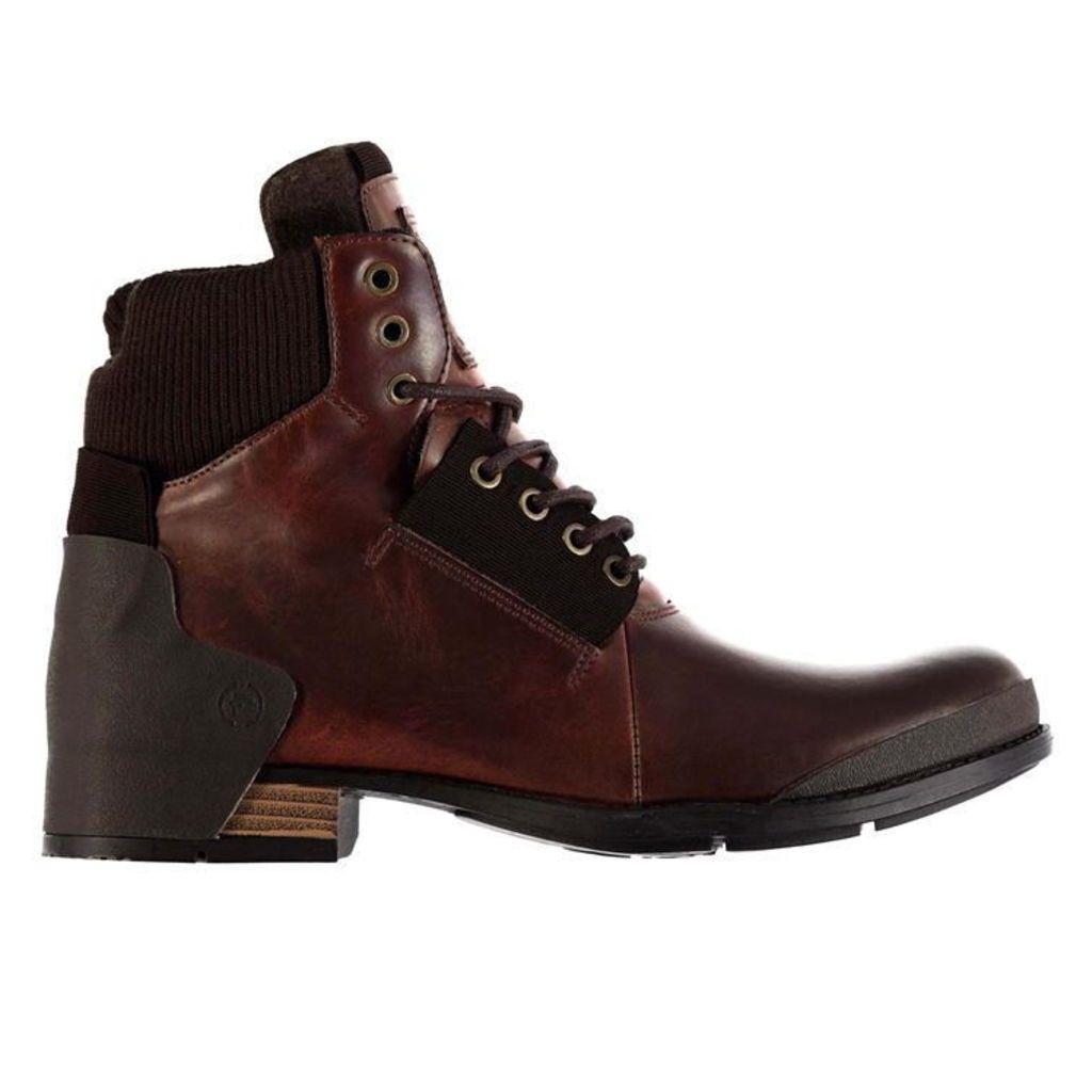 Firetrap Belter Mens Boots