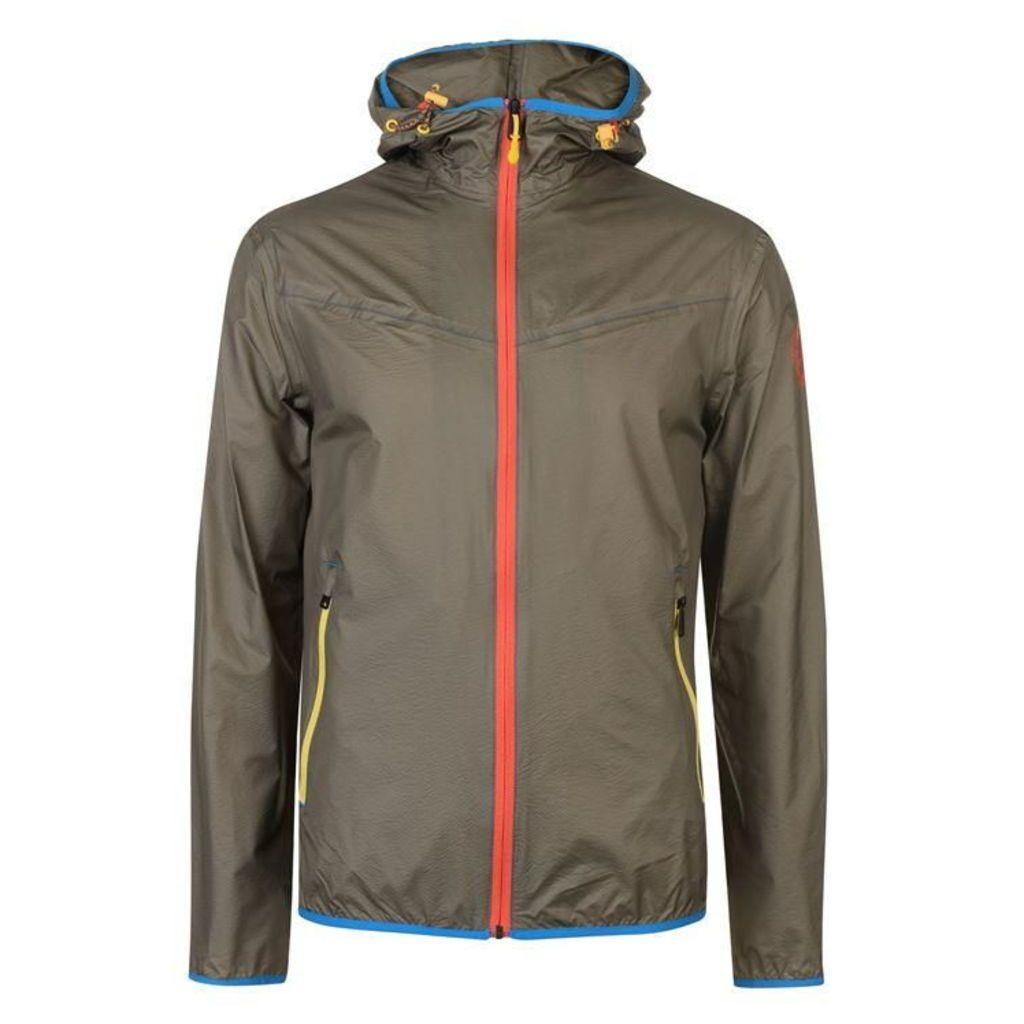 Napapijri Arras Packable Jacket