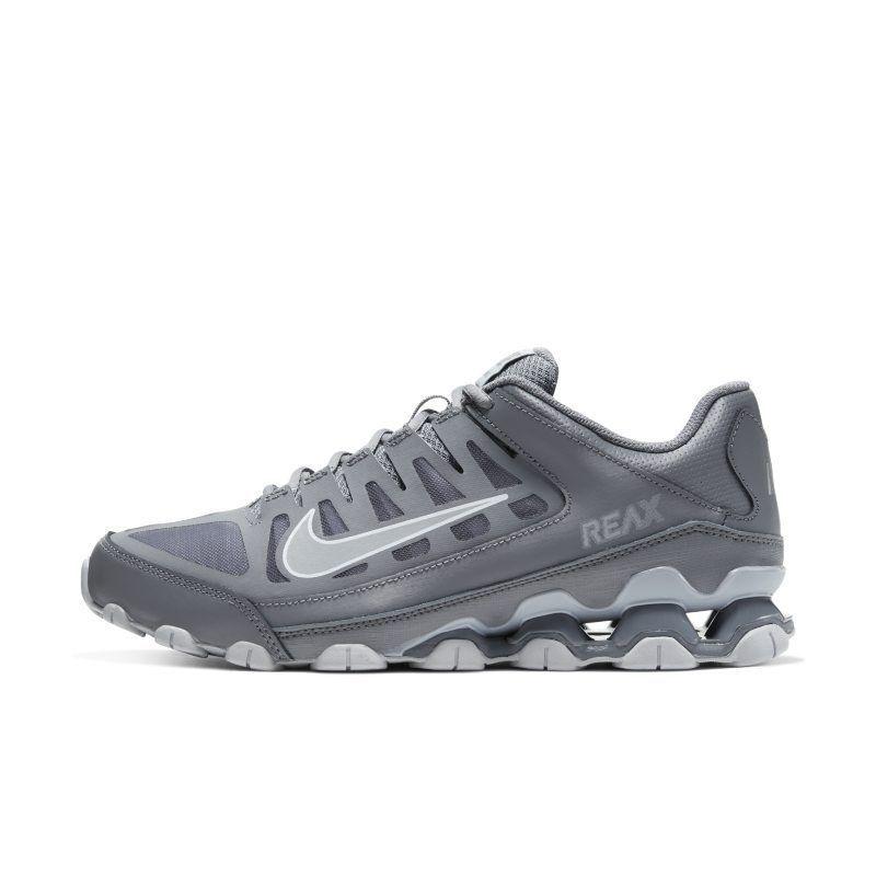 Reax 8 TR Men's Training Shoe - Grey