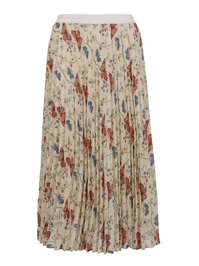 SEMICOUTURE Skirt