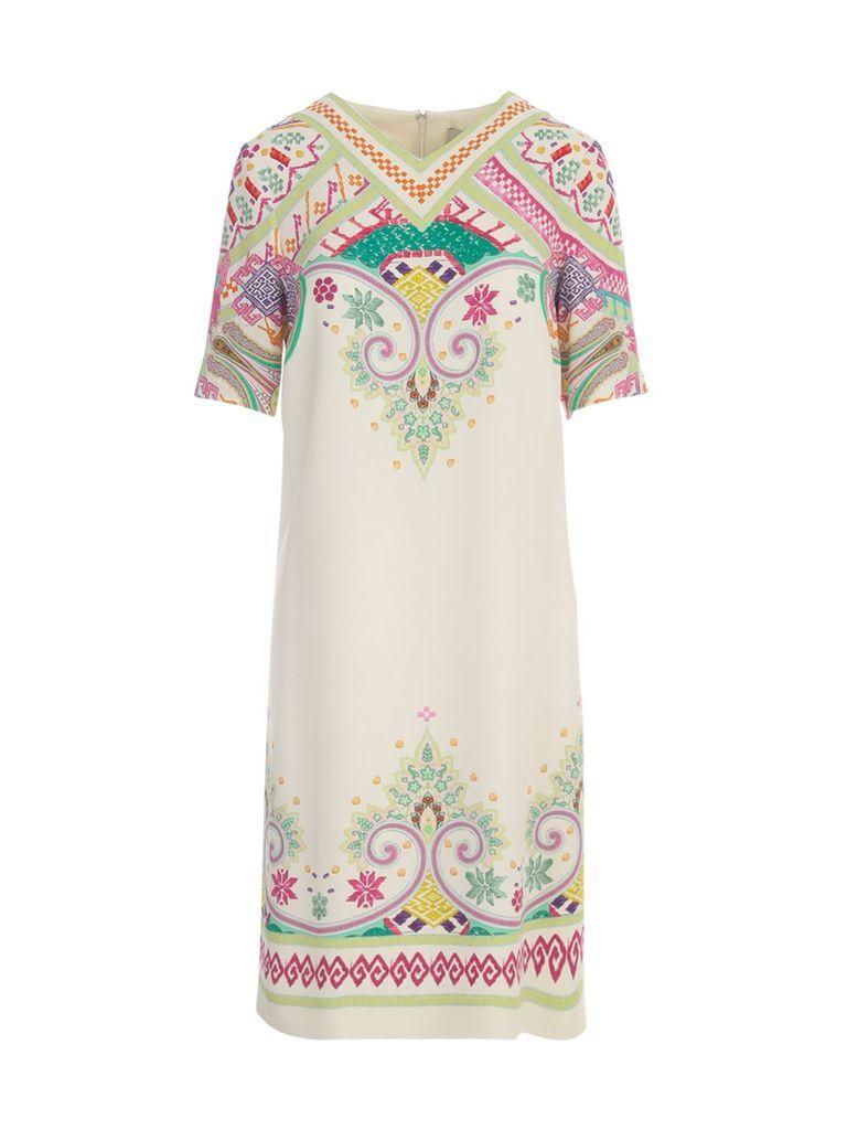 Tavolara Dress