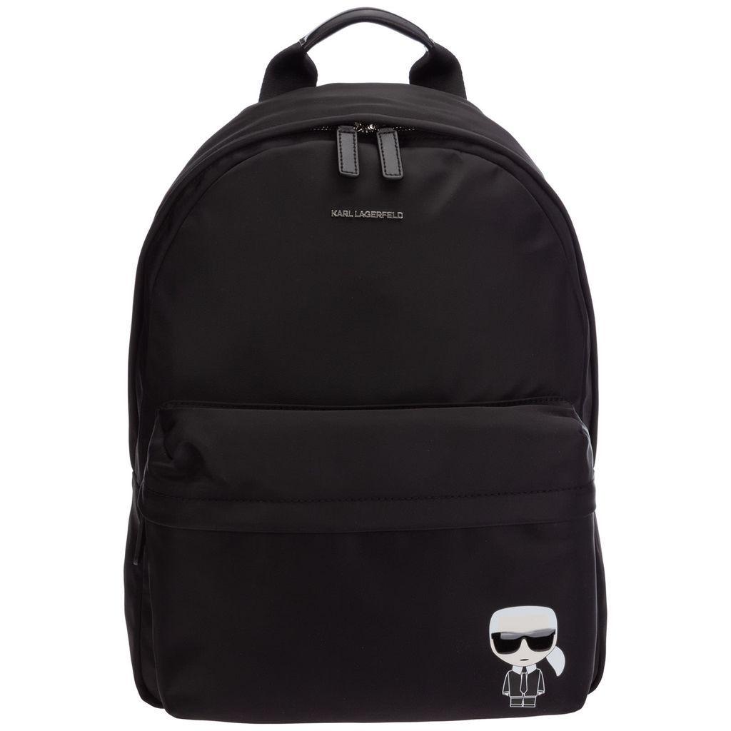 K/ikonik Backpack