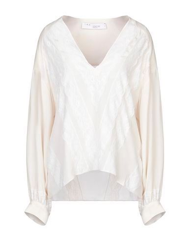 SHIRTS Blouses Women on YOOX.COM
