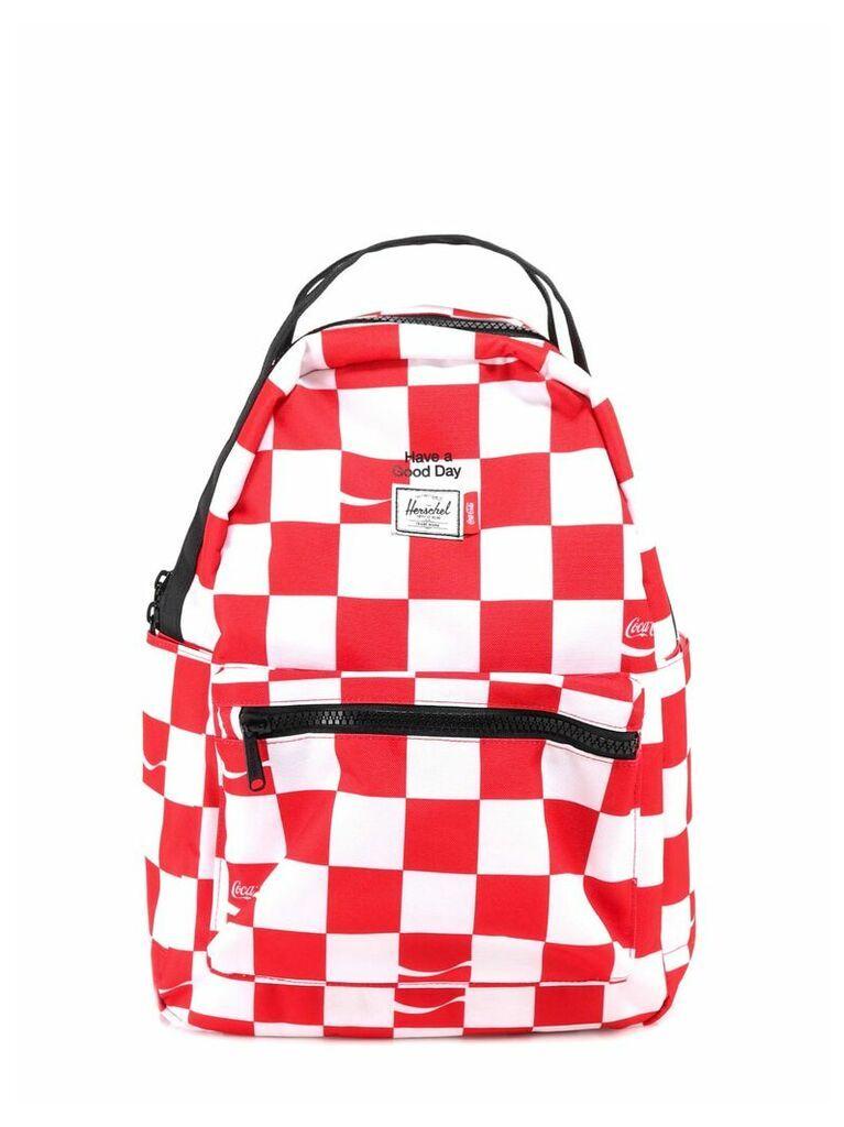 Nova Mid Backpack