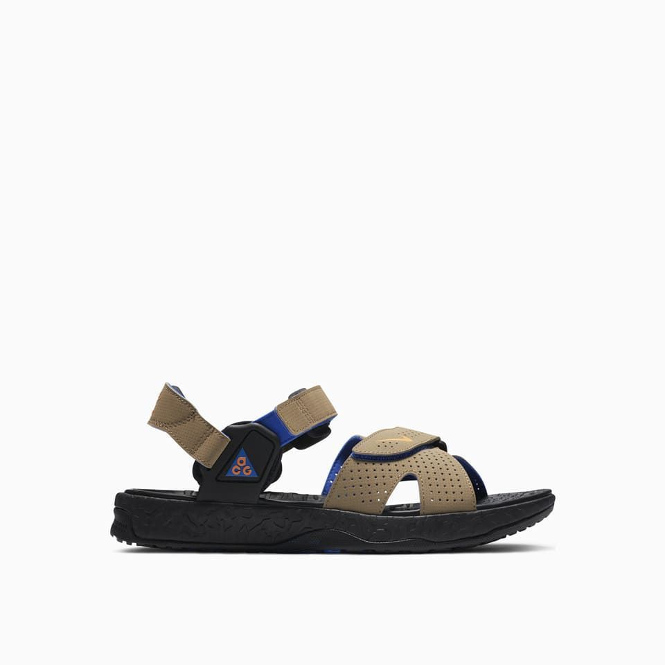 Acg Deschutz Sandals Ct3303-001
