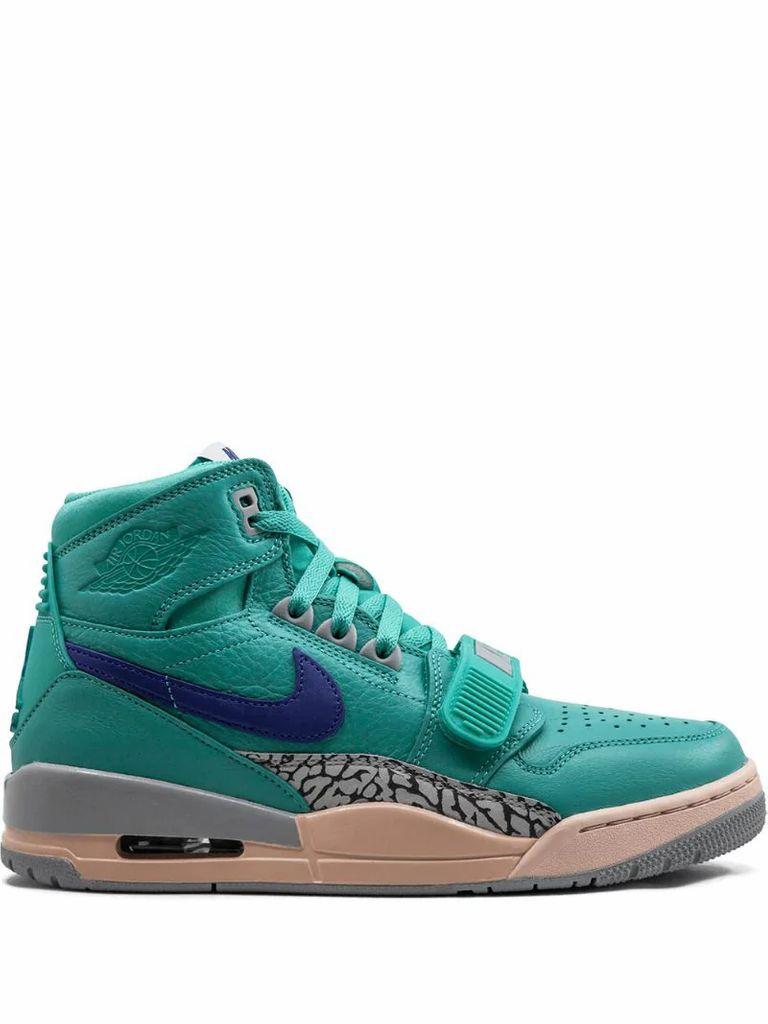 air jordan legacy 312 sneakers