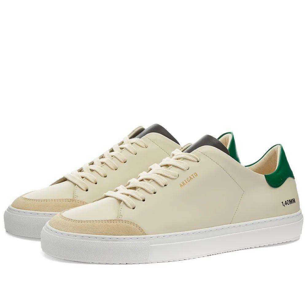 Clean 90 Triple Sneaker