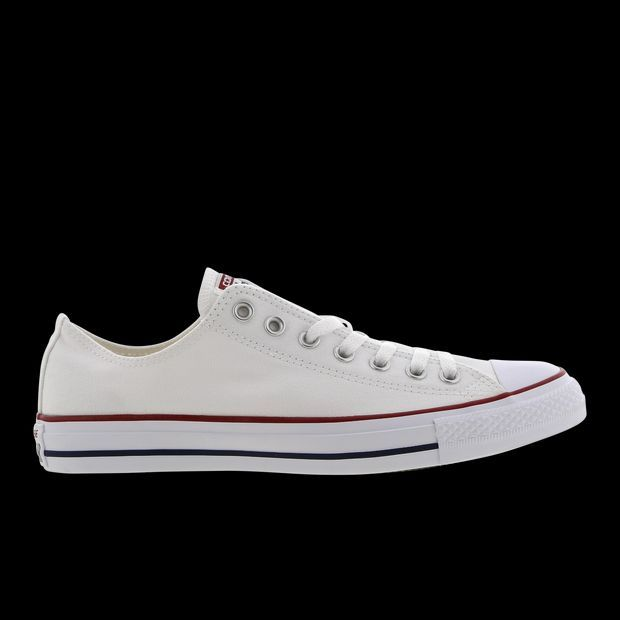 Chuck Taylor All Star Low - Men Shoes